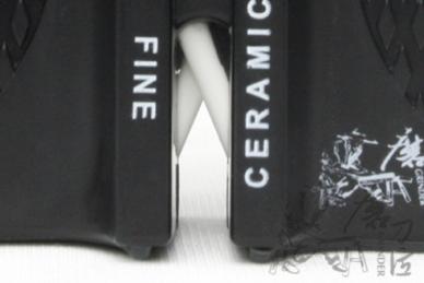 Точилка Taidea T0501TC Mini Knife Sharpener