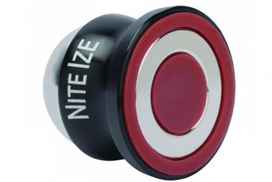 Универсальная подставка для держателя смартфона Steelie Nite Ize