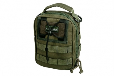 Подсумок Kiwidition Rata OD Green