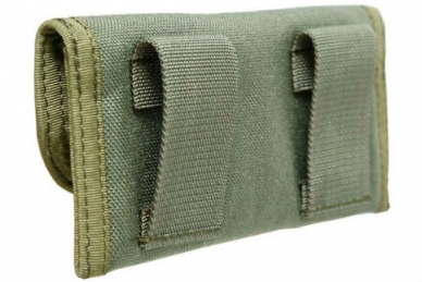 Подсумок Kiwidition Ripi OD Green