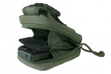 Подсумок Kotore Kiwidition OD Green