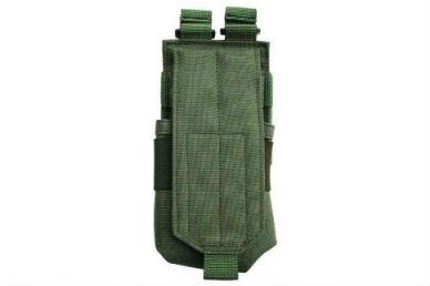 Подсумок Kiwidition M Single OD Green