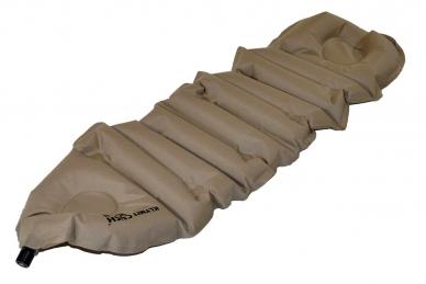 Подушка туристическая Cush Recon Klymit, США