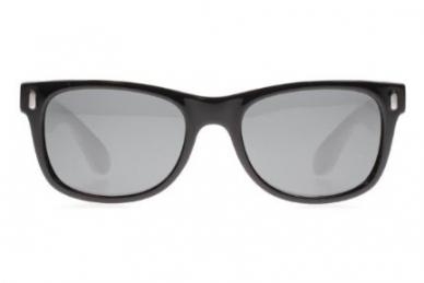 Polaroid P0115A очки
