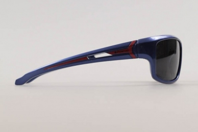 P0332B очки Polaroid