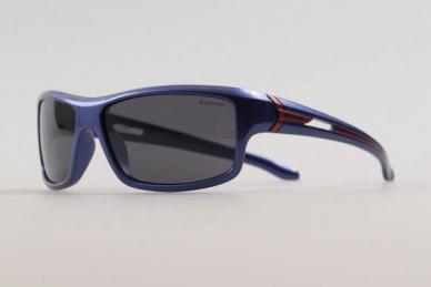 Polaroid P0332B очки