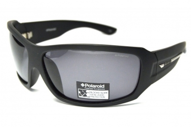 Polaroid P7302A