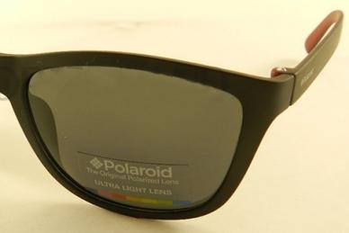 Polaroid PLD 3011.S.LLQ.Y2