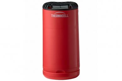Прибор противомоскитный (красный) Thermacell