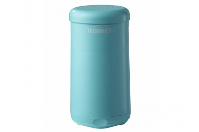 Прибор противомоскитный (синий) Thermacell