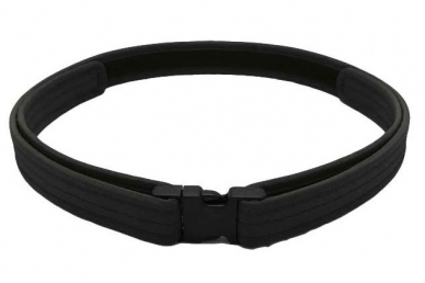 Ремень Tactical Belt Kiwidition Black