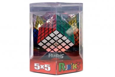 Rubik's кубик Рубика 5x5