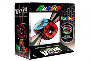 Void кубик Рубика 3х3