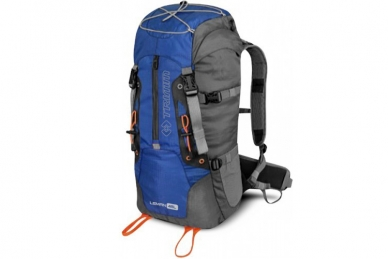 Рюкзак Adventure Leman 45 (синий) Trimm, Чехия