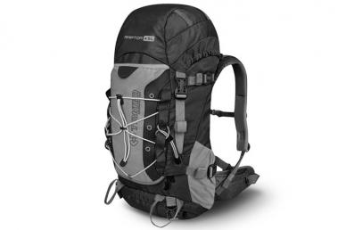 Рюкзак Adventure Raptor II 45 (чёрный) Trimm, Чехия