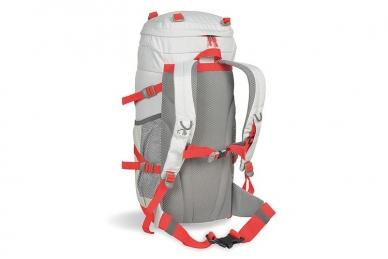 Рюкзак Baloo 22 (red) Tatonka