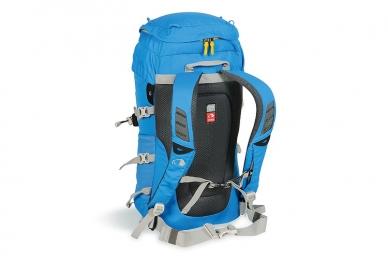 Рюкзак Cima di Basso 35 (blue) Tatonka