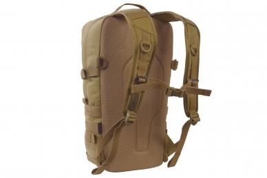 Универсальный рюкзак Essential Pack L MKII (khaki) Tasmanian Tiger