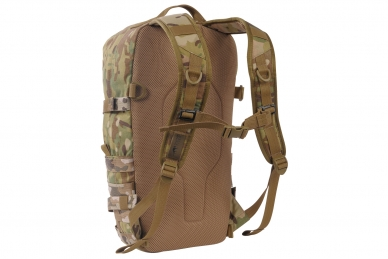 Рюкзак Essential Pack L MKII MC (multicam) Tasmanian Tiger