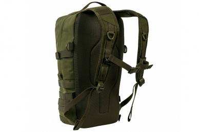 Универсальный рюкзак Essential Pack L MKII (olive) Tasmanian Tiger