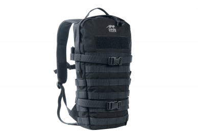 Рюкзак Essential Pack MKII (black) Tasmanian Tiger