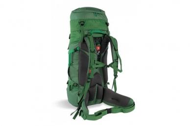 Рюкзак Hinterland 60 (green) Tatonka