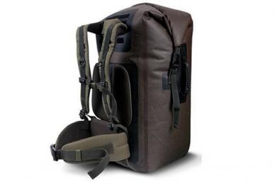 Рюкзак Mariner 110 л Trimm