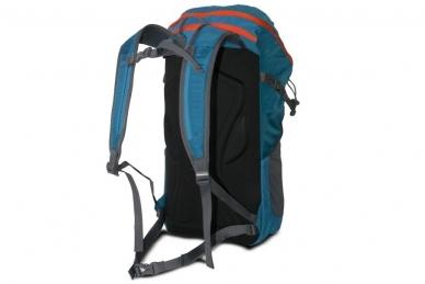 Удобный рюкзак Pulse 30 (голубой) Trimm