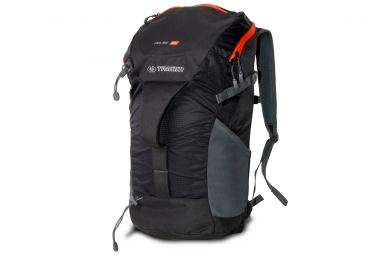 Рюкзак Pulse 30 (чёрный) Trimm