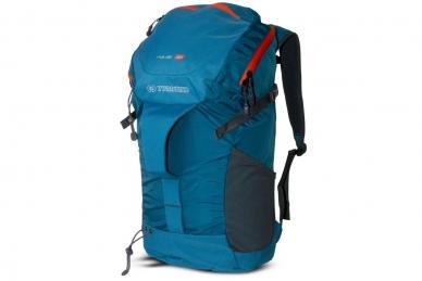 Рюкзак Pulse 30 (синий) Trimm, Чехия