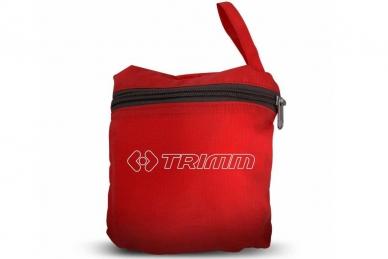Рюкзак Reserve 6 Trimm, в сложенном виде