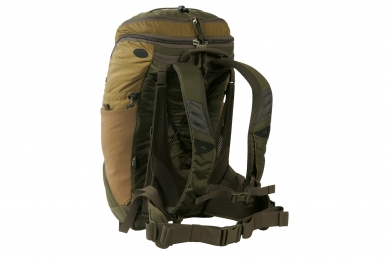 Рюкзак TAC Modular Pack 30 Vent (olive) Tasmanian Tiger