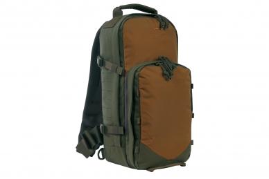 Рюкзак TAC Sling Pack 12 (olive) Tasmanian Tiger, Германия