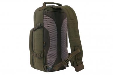 Рюкзак TAC Sling Pack 12 (olive) Tasmanian Tiger