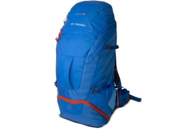 Рюкзак Triglav 65 (синий) Trimm
