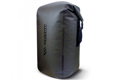 Рюкзак водонепроницаемый Mariner 110 л Trimm