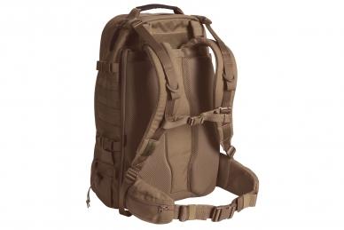 Рюкзак Trojan Rifle Pack (coyote brown) Tasmanian Tiger