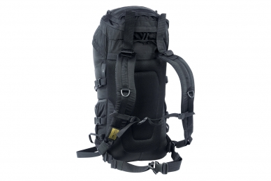 Рюкзак Trooper Light Pack 22 (black) Tasmanian Tiger