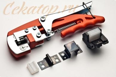 Cекатор ArtiTec Manual Grafting 3T AR-INN3T с ножами
