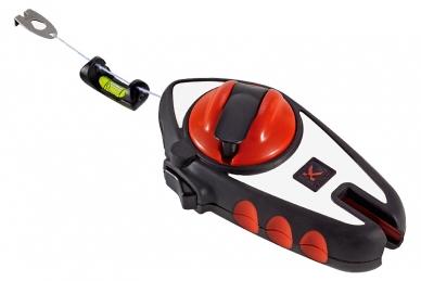 Шнур отбивочный, модель 215, Kapro