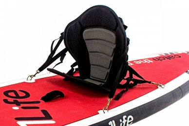 Съемное сиденье для каяка 1Life