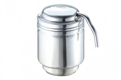 Система для приготовления кофе 0,2 л Esbit