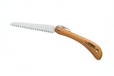 Складная ножовка Opinel 180 мм