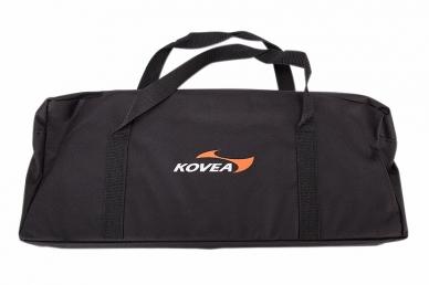 Складной мангал Magic 2 Kovea, сумка