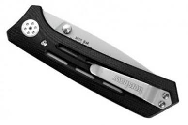 Складной нож Kershaw Injection 3.0