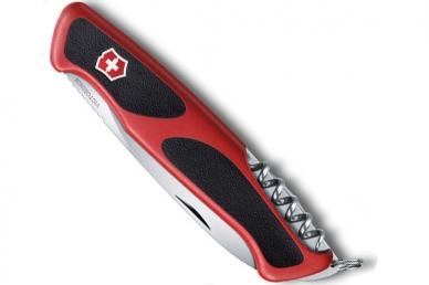 Карманный нож RangerGrip 52