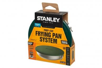 Походная сковорода Adventure 0,96 л Stanley, упаковка
