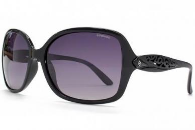 Солнцезащитные очки Polaroid P8343A