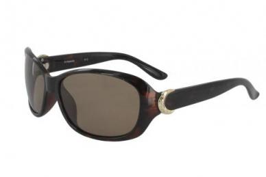 Стильные очки Polaroid P8224B