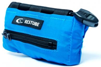 Спасательная система Sports Azure (blue) Restube